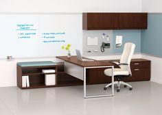 19 best retro images desks office spaces bureaus rh pinterest com