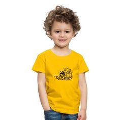 circle of life - Yuki T Shirt Designs, Unisex, Pull Sweat, Child Smile, Circle Of Life, Exercise For Kids, Baby Kind, Quality T Shirts, Nerd Geek