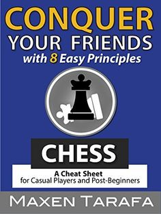 the complete book of chess strategy pdf