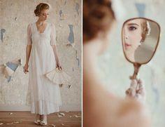 ruche_wedding_21.jpg (650×500)