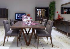 Где купить в Москве мебель для маленьких квартир