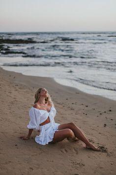 Beach Photography Poses, Beach Portraits, Family Photography, Summer Photography Instagram, Scenery Photography, Children Photography, Family Portraits, Landscape Photography, Photography Ideas