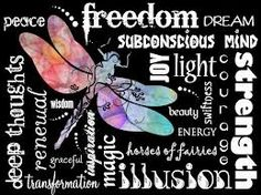 the only thing missing is my most important symbolism for dragonflies--SPIRIT GUIDES Dragonfly Symbolism, Dragonfly Quotes, Dragonfly Art, Dragonfly Tattoo, Dragonfly Necklace, Dragonfly Meaning, Animal Spirit Guides, Spirit Animal, Magick