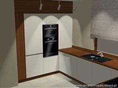jaki kolor drzwi do jasnej podłogi - Szukaj w Google Kitchen Cabinets, Storage, Google, Furniture, Home Decor, Purse Storage, Store, Interior Design, Home Interior Design
