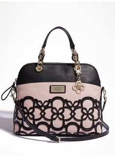 Day-Z Dome Satchel.....Guess changes it up again:-)