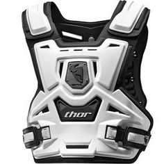 Thor Motocross Youth Sentinel Protector - http://downhill.cybermarket24.com/thor-motocross-youth-sentinel-protector-one-size-fits/