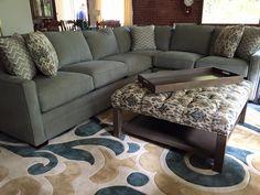 Dave Cooper interior design living room.jpg 960×720 pixels