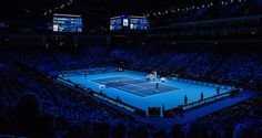 2015 ATP World Tour Finals Preview - http://www.tennisfrontier.com/news/atp-tennis/2015-atp-world-tour-finals-preview/