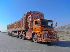 On the road Switzerland to India Switzerland, Pakistan, Europe, Trucks, India, Goa India, Truck, Indie, Cars