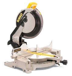 Tips for Mastering the Miter Saw! Visit http://www.handymantips.org/category/woodworking/ for more woodworking tips!