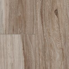 The look of real Elm is revived in laminate, with Elmhurst.  Combining the fine graining found in Elm with a cool, contemporary color palette, Elmhurst is a refreshing floor that suits any decor.