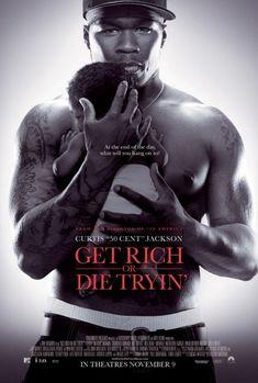 Get Rich or Die Tryin' 2005