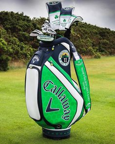 Buy Golf equipment in Dubai and Abu Dhabi. eGolf Megastore is a online store to provide you used Golf Clubs and Golf Balls in the UAE. We have a collection of Titleist, Nike, TaylorMade and Callaway golf balls and golf clubs. Used Golf Clubs, Callaway Golf, Taylormade, Golf Bags, Color Patterns, Hexagons, Feelings, Uae, Ireland