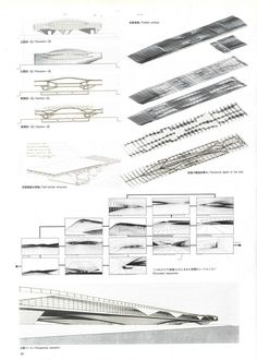 Think Space: 'Alejandro Zaera-Polo Never Planned to Win Yokohama Port Terminal' Competition (7)