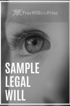 Legal will sample with guidance notes. Simply print off and fill in the blanks. Funeral Planning Checklist, Family Emergency Binder, Caregiver Quotes, Retirement Strategies, Power Of Attorney Form, Last Will And Testament, Insurance Marketing, Personal History, Budgeting Finances