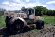 Cheeses!  #vermont  #splendidsummer