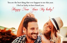 New Year Quotes : QUOTATION – Image : Quotes Of the day – Description Happy New Year Quotes Cards 2019 Sharing is Power – Don't forget to share this quote ! Happy New Year Message, Happy New Year Quotes, Happy New Year Images, Happy New Year Greetings, Quotes About New Year, Happy New Year 2019, Happy Quotes, New Year Wishes Messages, Messages For Friends