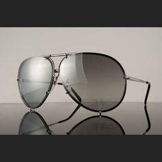 a1fa4ff0a6bf Porsche Design Sunglasses P8478 col. B - Blink Optical Porsche Design  Sunglasses