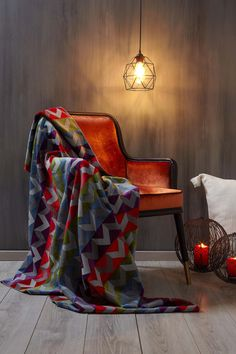 Hauz Pinello Throw Mauve Red Decorative Throw Pillows, Mauve, Red, Collection, Accent Pillows, Decor Pillows