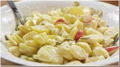 Culinária Alemã Batata Salsichas - Pesquisa Google                                                                                                                                                                                 Mais