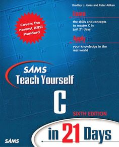 Brian tracy books free pdf million dollar habits personal free download or read online sams teach yourself c in 21 days 6th edition by bradley fandeluxe Images