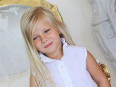 cute girl. miniLudO