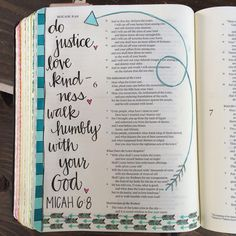 How related is this verse to our daily life? What did we learn from this verse? Bible Journaling For Beginners, Bible Study Journal, Scripture Study, Bible Art, Bible Quotes, Art Journaling, Scripture Journal, Journal Art, Book Art