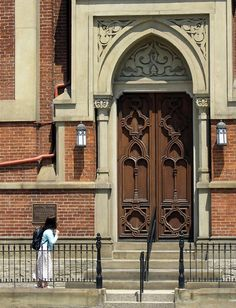 1000 images about church doors on pinterest cathedrals church and temples Interior doors cincinnati