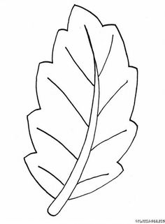 Pot Leaf Coloring Pages See the category to find more printable coloring sheets. Also, you could use the search box to find what you want. Fall Leaves Coloring Pages, Leaf Coloring Page, Shape Coloring Pages, Free Coloring Sheets, Coloring Pages For Girls, Cartoon Coloring Pages, Printable Coloring Pages, Coloring Book, Leaf Template