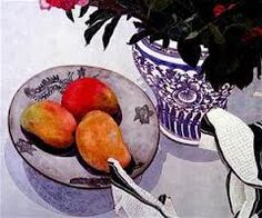 cressida campbell artworks - Google Search