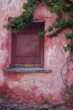 Il colore e' poesia dell'anima