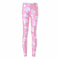 Like and Share if you want this  New Arrival 3559 Sexy Girl Women animal pink cute cat kitty Ball 3D Prints Elastic Fitness Polyester Walking Leggings Pants     Tag a friend who would love this!     FREE Shipping Worldwide     Buy one here---> http://workoutclothes.us/products/new-arrival-3559-sexy-girl-women-animal-pink-cute-cat-kitty-ball-3d-prints-elastic-fitness-polyester-walking-leggings-pants/    #pilates