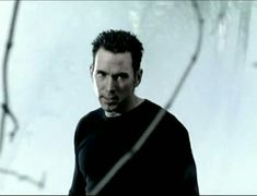 Jason David Frank, Power Rangers Series, Jerry Maguire, Tommy Oliver, Two Brothers, Martial Artist, Tom Cruise, Thunder, Toms