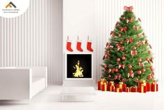 Have you started decorating #home for #Christmas?