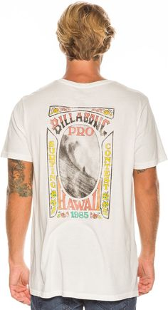8f1b58aa57ebf Shop - Swell - Your Local Surf Shop