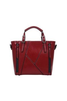 http://www.twinshoponline.com/wp-content/uploads/2015/09/image-6577521-1-product.jpg Cchappiness Women's Top Handle Bag Burgungy กระเป๋าผู้หญิง ลดกระหน่ำ ราคาถูก    Cchappiness Women's Top Handle Bag Burgungy  หากคุณกำลังมองหา  กระเป๋าผู้หญิง ลดกระหน่ำ ราคาถูก Cchappiness Women's Top Handle Bag Burgungy กระ