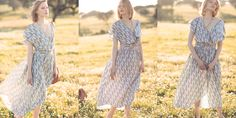 Tiffosi Summer Collection 2016  #tiffosi #tiffosidenim #summer #collection #2016 #denim #fashion #woman