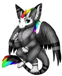 Image Result For Dutch Angel Dragon Drawing Drawing Stuff In 2019