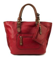 Large Tote H1035 - For Sale Check more at http://shipperscentral.com/wp/product/large-tote-h1035-for-sale-2/