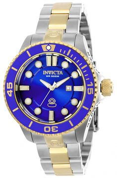 3f87b8ccd69 15 Best watches images