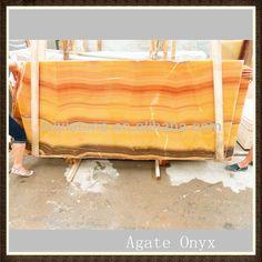 ruby agate stone,agate onyx marble slab,transparent onyx big slab $75~$180