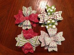 Stampin-Up-Bow-Die---August 21, 2013