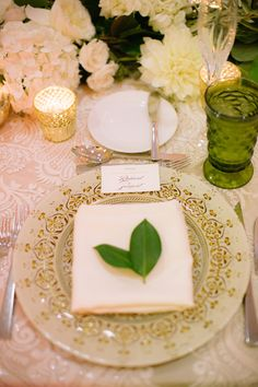 Photography : heidi-o-photo | Venue : Rancho Valencia | Cake : Sweet & Saucy Shop Read More on SMP: http://www.stylemepretty.com/california-weddings/rancho-santa-fe/2016/04/12/this-stunning-rancho-valencia-wedding-is-seriously-dripping-in-romance/