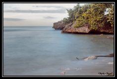 Siboney History, Water, Outdoor, Santiago De Cuba, Beach, Gripe Water, Outdoors, Historia, Outdoor Games