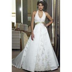♥ Traumhaftes Brautkleid mit Reifrock in ivory/cappuccino ♥  Ansehen: http://www.brautboerse.de/brautkleid-verkaufen/traumhaftes-brautkleid-mit-reifrock-in-ivorycappuccino/   #Brautkleider #Hochzeit #Wedding