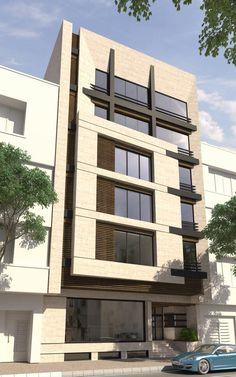 #iran#mashhad#torghabe#vila#design#architectural design#sakhtargroup#thermowood# 09155177091