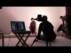Express Yourself: Making Of - Drops Portugal#51