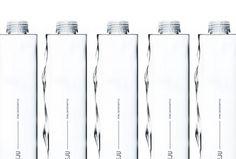 packaging-eau-vague-2