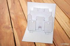 Make a Castle Pop up Card (Robert Sabuda Method) Intro.jpg
