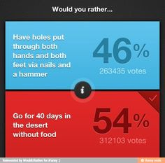 Would You Rather Would You Rather Lol This Or That Questions Funny